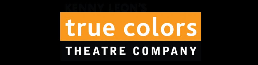 Check out True Colors Theatre Company