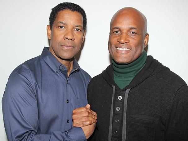Kenny and Denzel.jpg