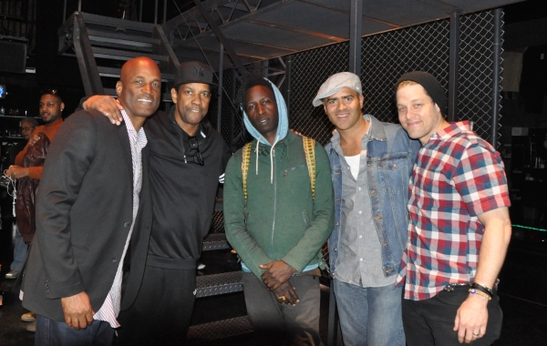 Kenny and the guys.jpg