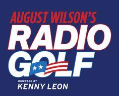 Radio Golf.jpg