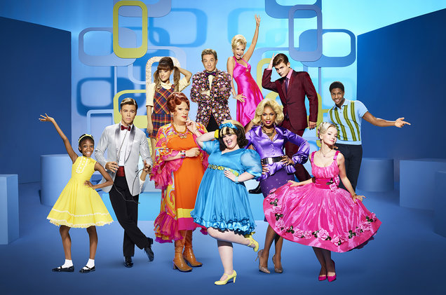 02-hairspray-live-press-photo-cast-dec-2016-billboard-1548.jpg