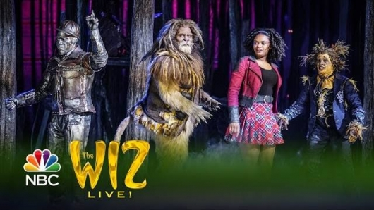 the-wiz-live-header-530x298.jpg