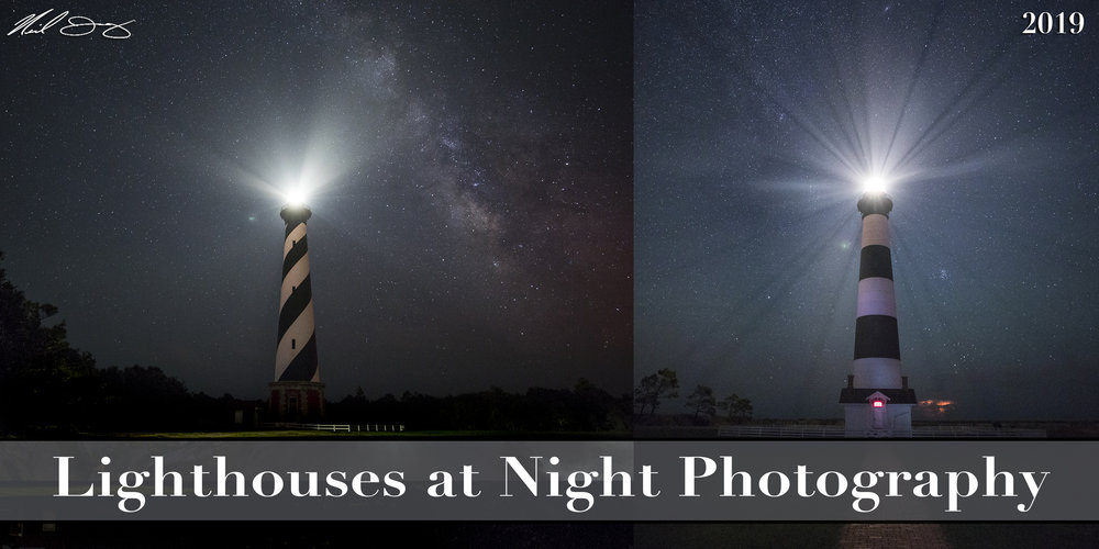 2019Lighthouses.jpg