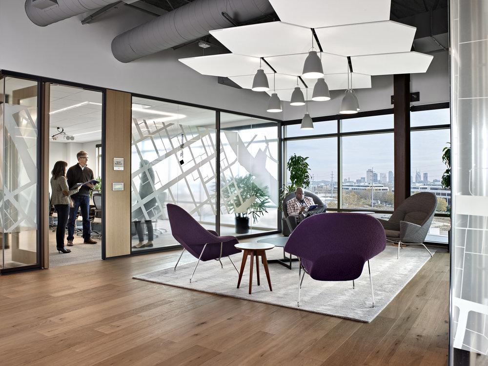 MIcrosoft Office Shot 2 Lr