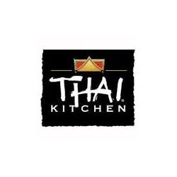 thai-kitchen.png