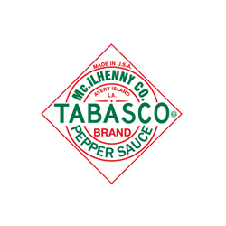 tabasco.png