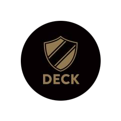 deck.png