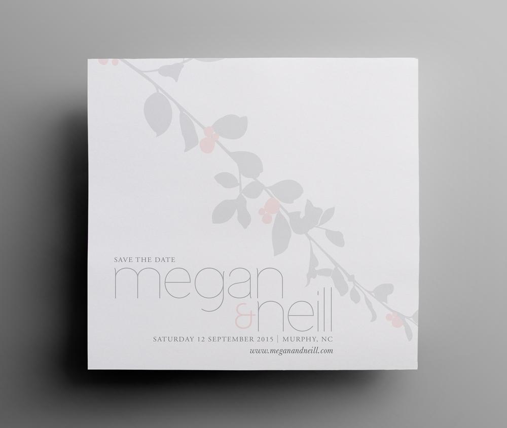 Megan&Neill-Branch-Mockup.jpg