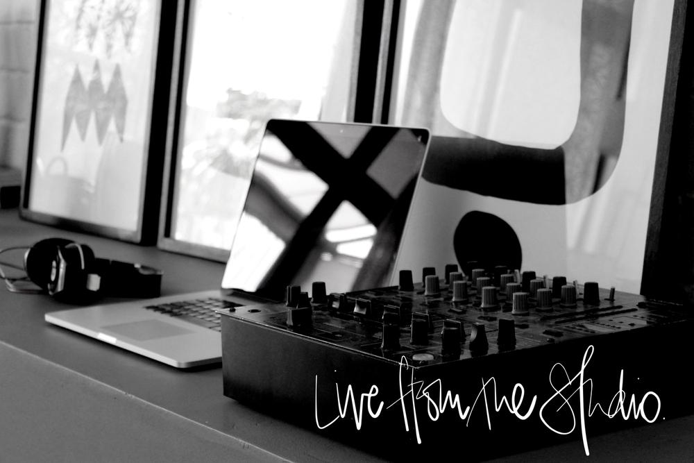 Studio-Beats.jpg