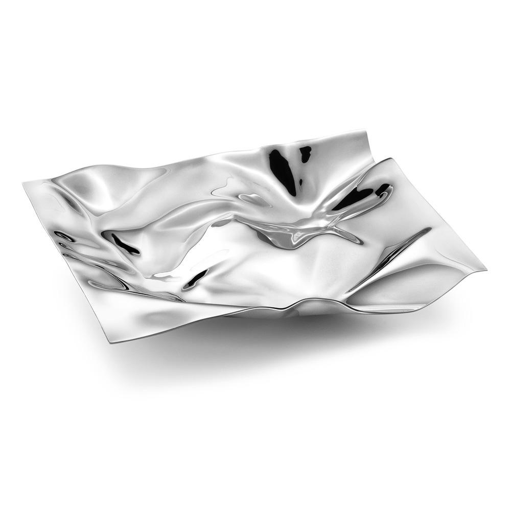 Georg-Jensen-Silver-Crash-Tray.jpg