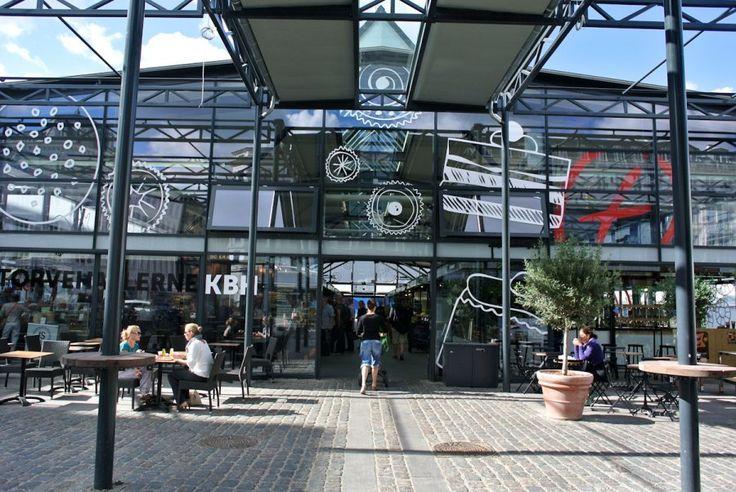 Torvehallerne-Market-Copenhagen.jpg