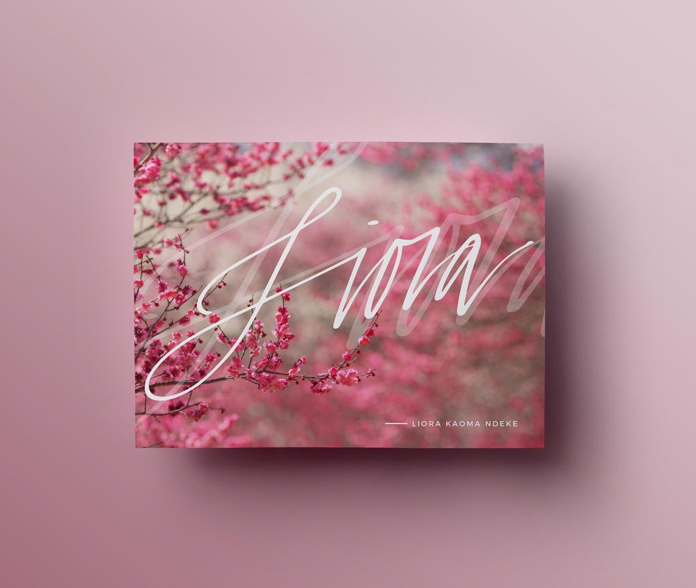 Baby-Calligraphy-Name.jpg