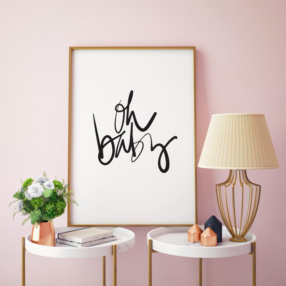 Baby-Room-Handlettered-Print.jpg