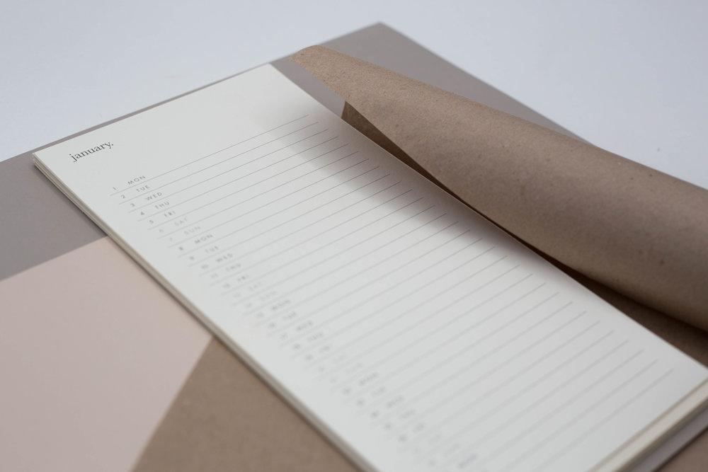 the-letterist-2018-calendar-03.jpg