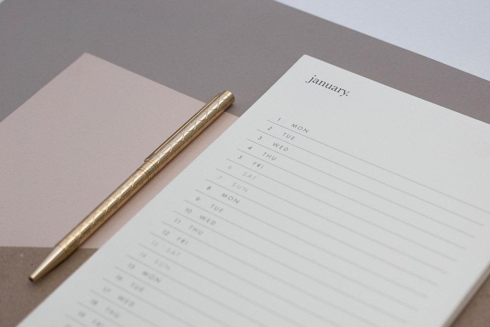 the-letterist-2018-calendar-04.jpg