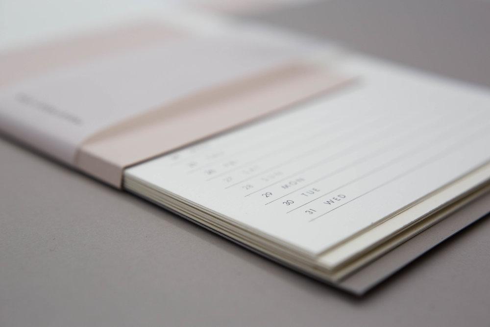 the-letterist-2018-calendar-08.jpg