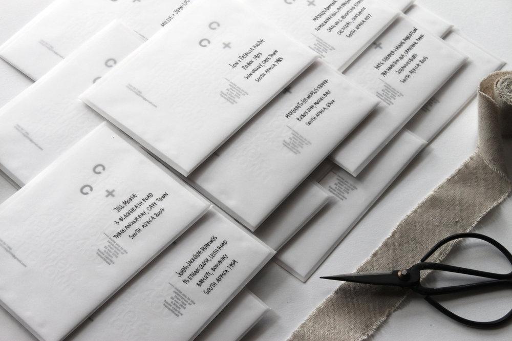 Vellum-Envelopes.jpg