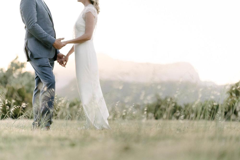 Wedding-Photography-Abstract.jpg