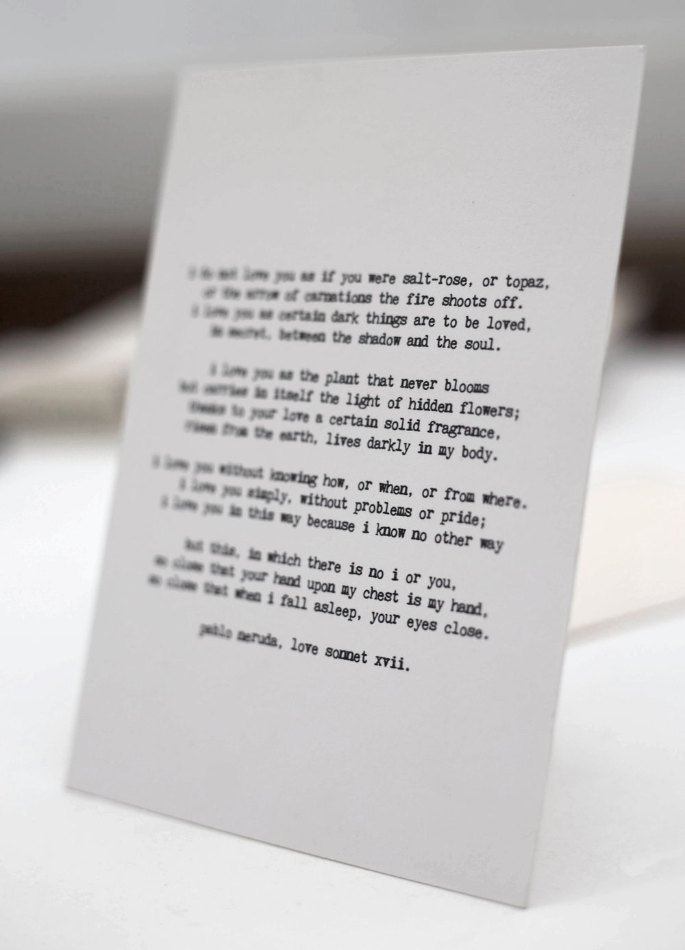 Wedding-Program-Poem-Neruda.jpg