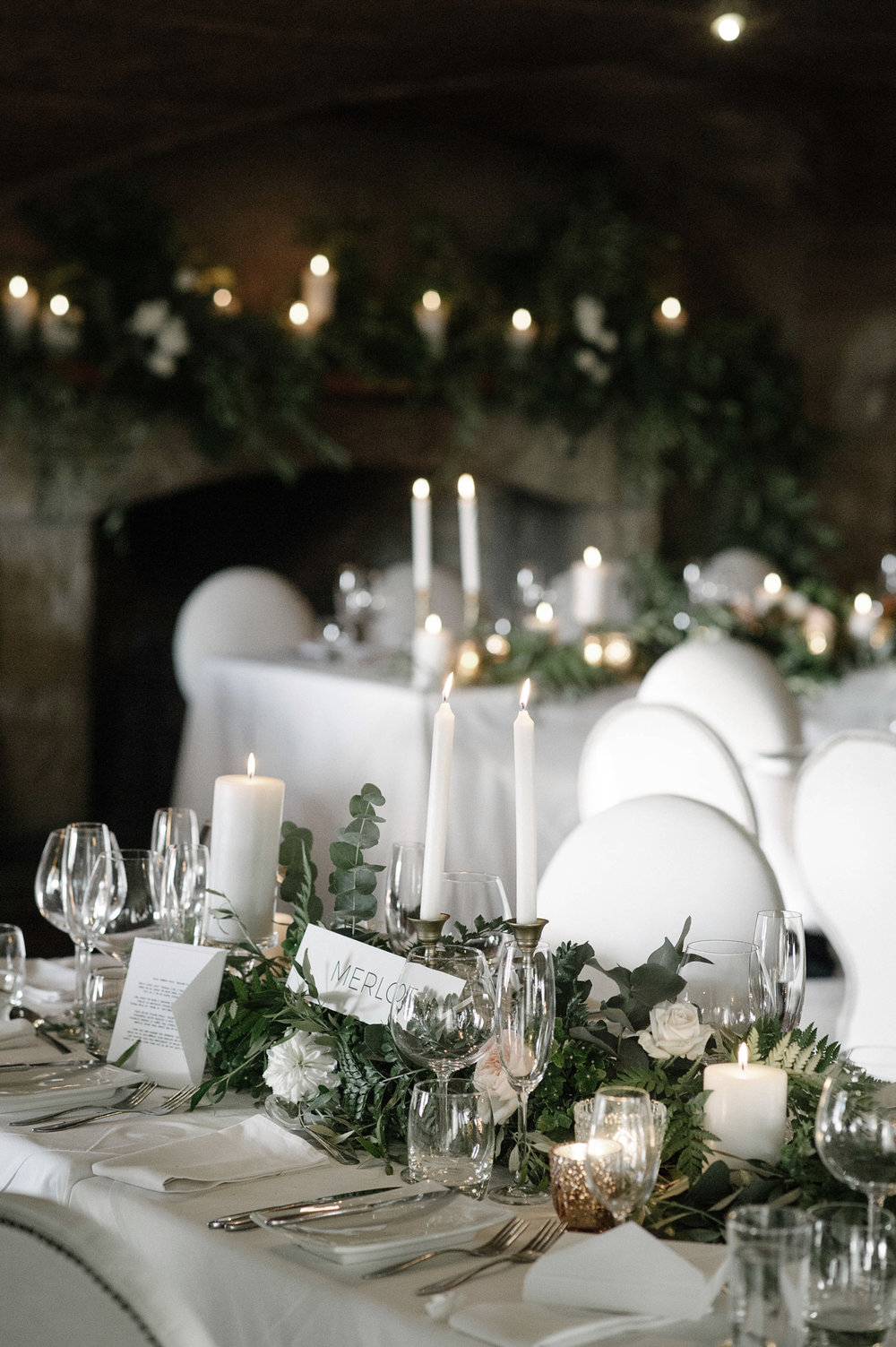 Wedding-Table-Decor-Greenery.jpg