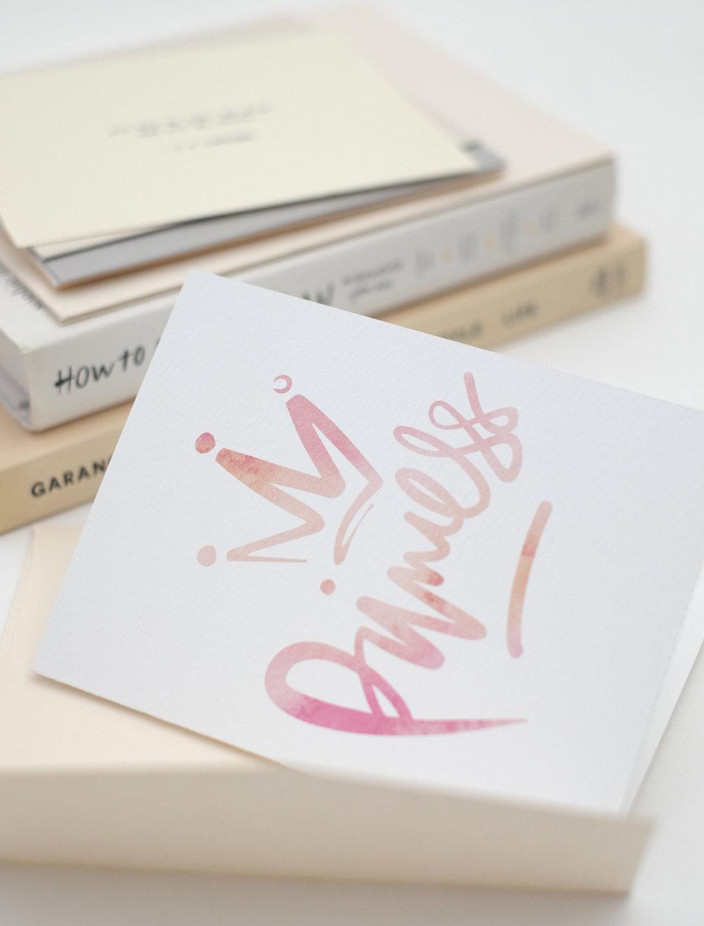 PrincessCard.jpg