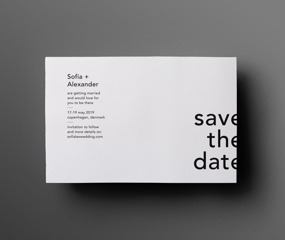 Minimal-Save-the-Date-02.jpg