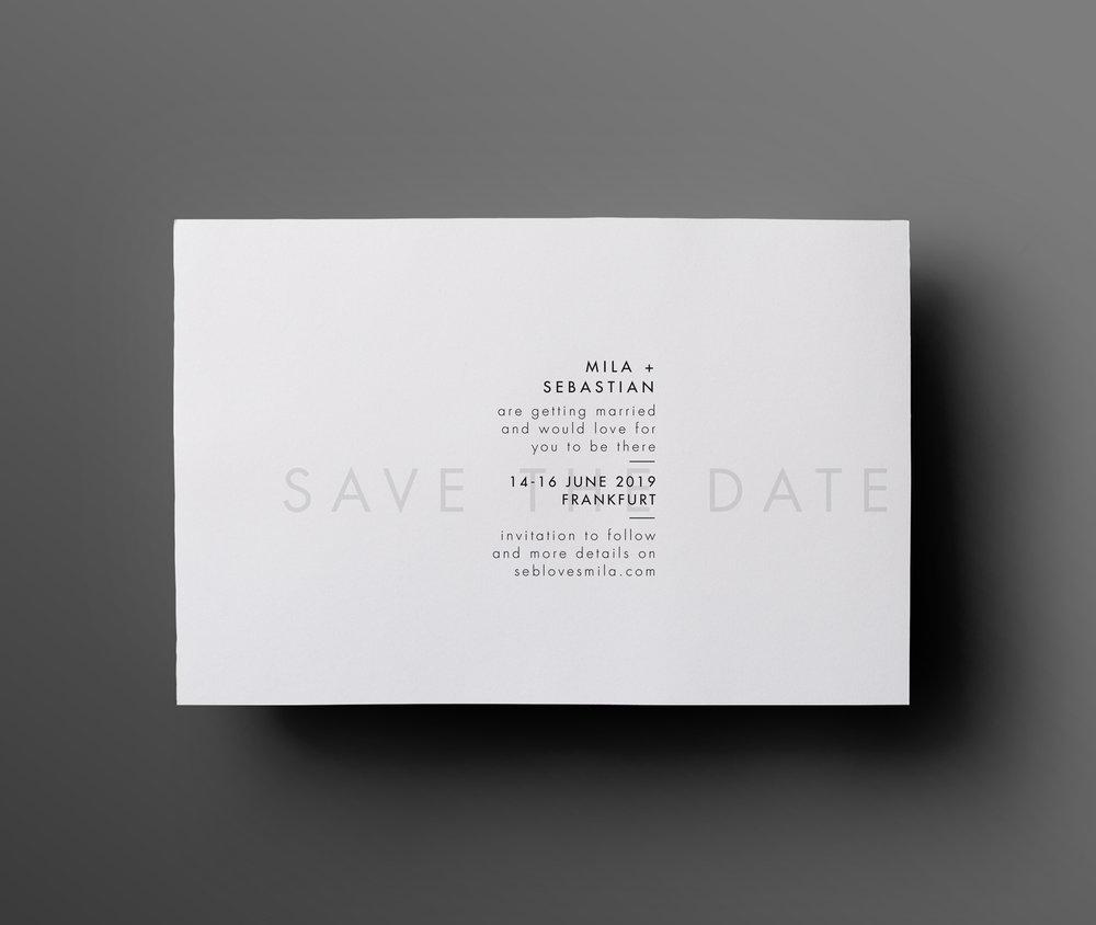 Minimal-Save-the-Date-06.jpg