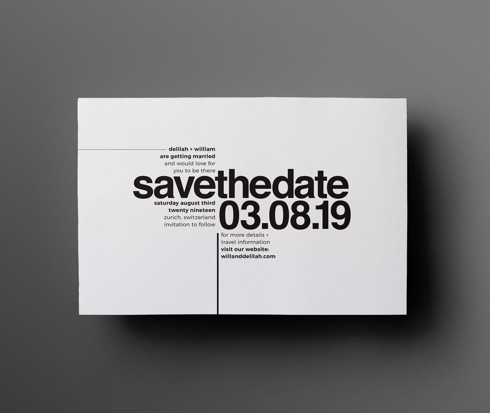 Minimal-Save-the-Date-08.jpg