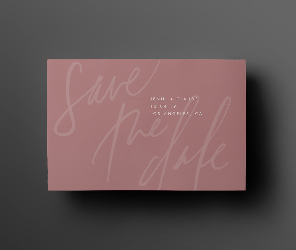 Nude-Calligraphy-Save-the-Date-Paris.jpg