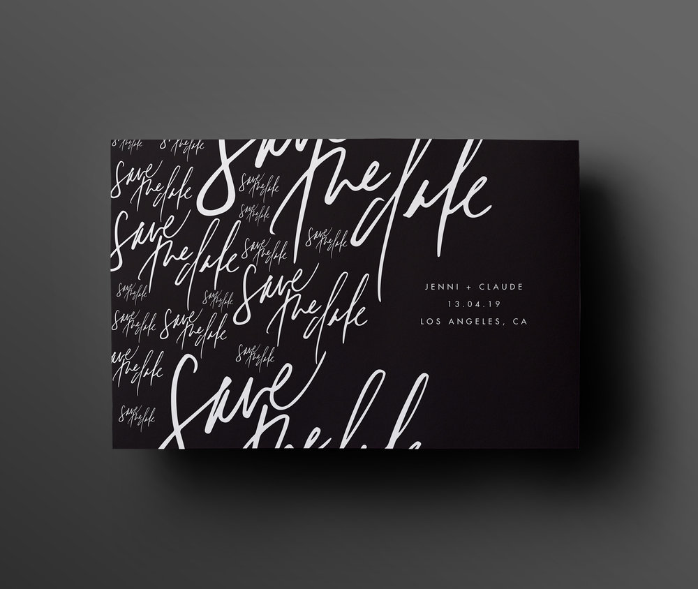 Black-and-White-Calligraphy-Save-the-Date.jpg