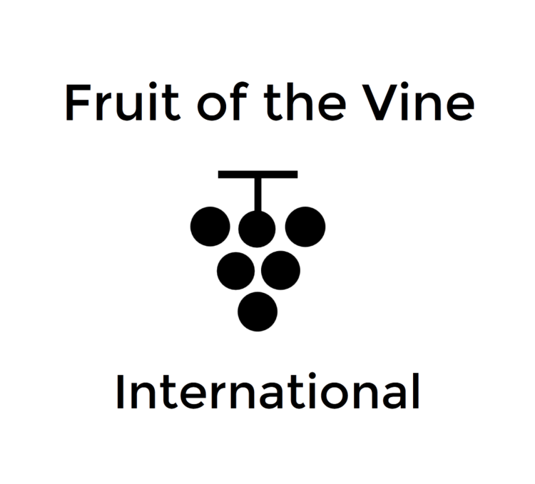 Fruit of the Vine International