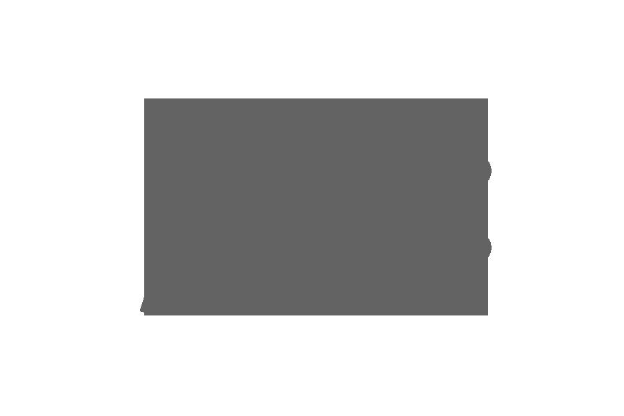 John Fennell Joe Media Sponsor Logo.png