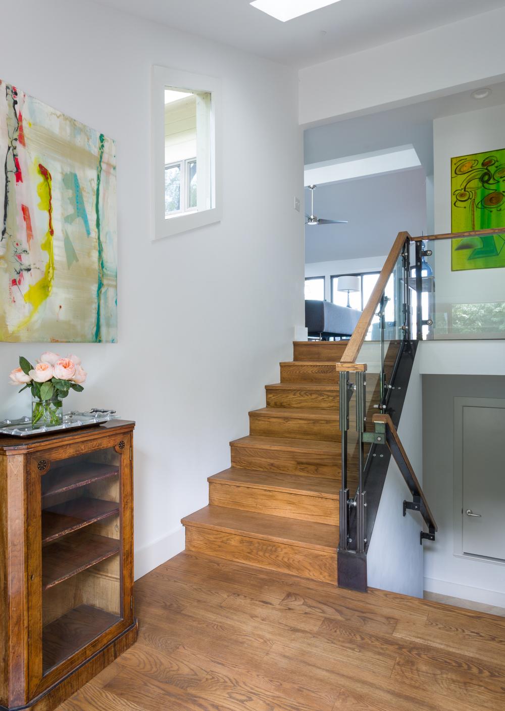 jfisherinteriors-westlake-entry-stairs.jpg