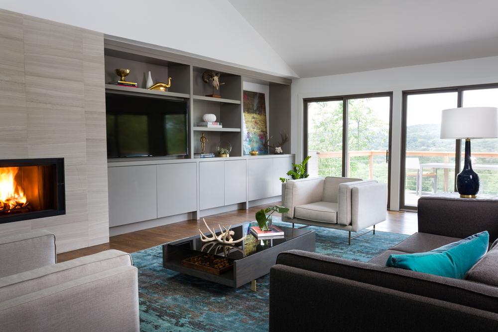 jfisherinteriors-westlake-livingroom.jpg