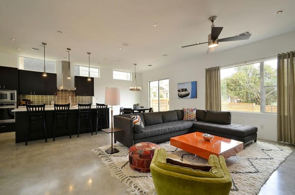 PRIZE-Interiors-Austin-TX-Living-Room-Barton-Hills-house-1-1024x678.jpg