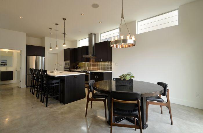PRIZE-Interiors-Austin-TX-Kitchen-Barton-Hills-house.jpg