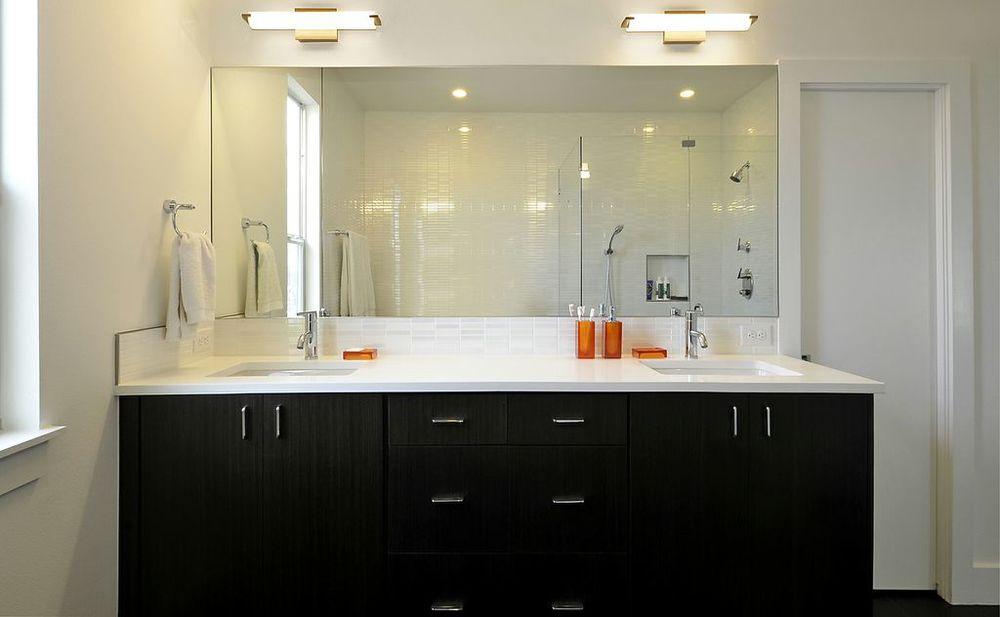 PRIZE-Interiors-Austin-TX-Master-Bath-Barton-Hills-house.jpg