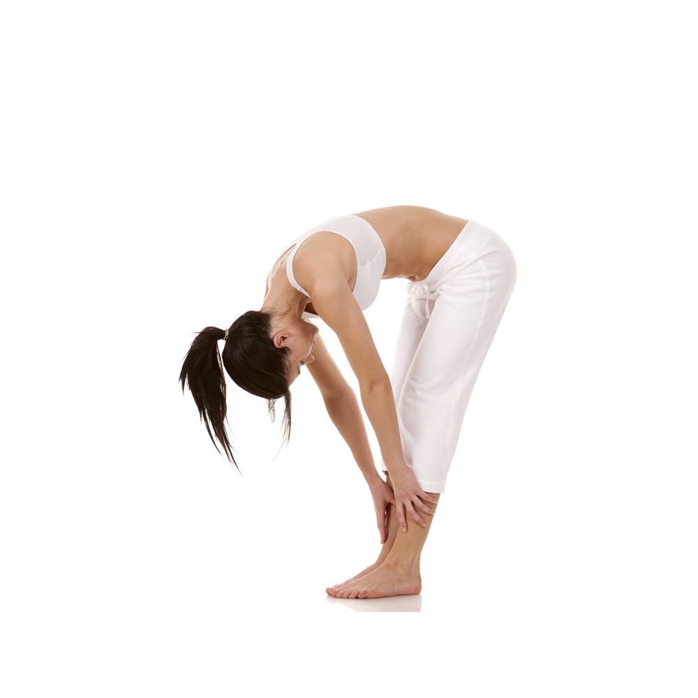 virtual-yoga-sequence-5.png