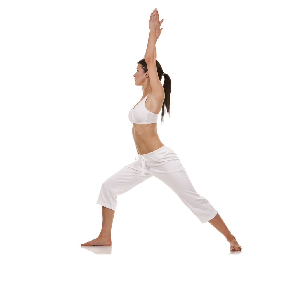 virtual-yoga-sequence-8.png