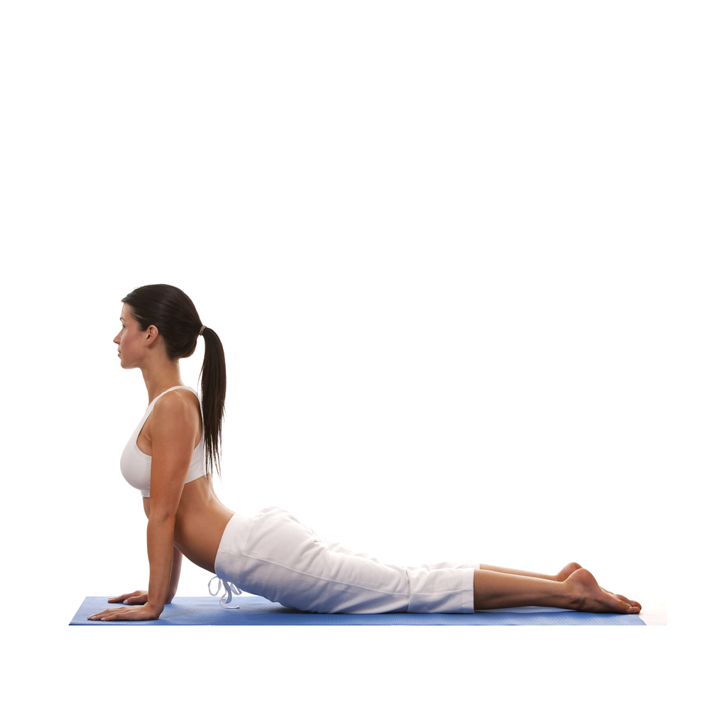 virtual-yoga-sequence-2.png