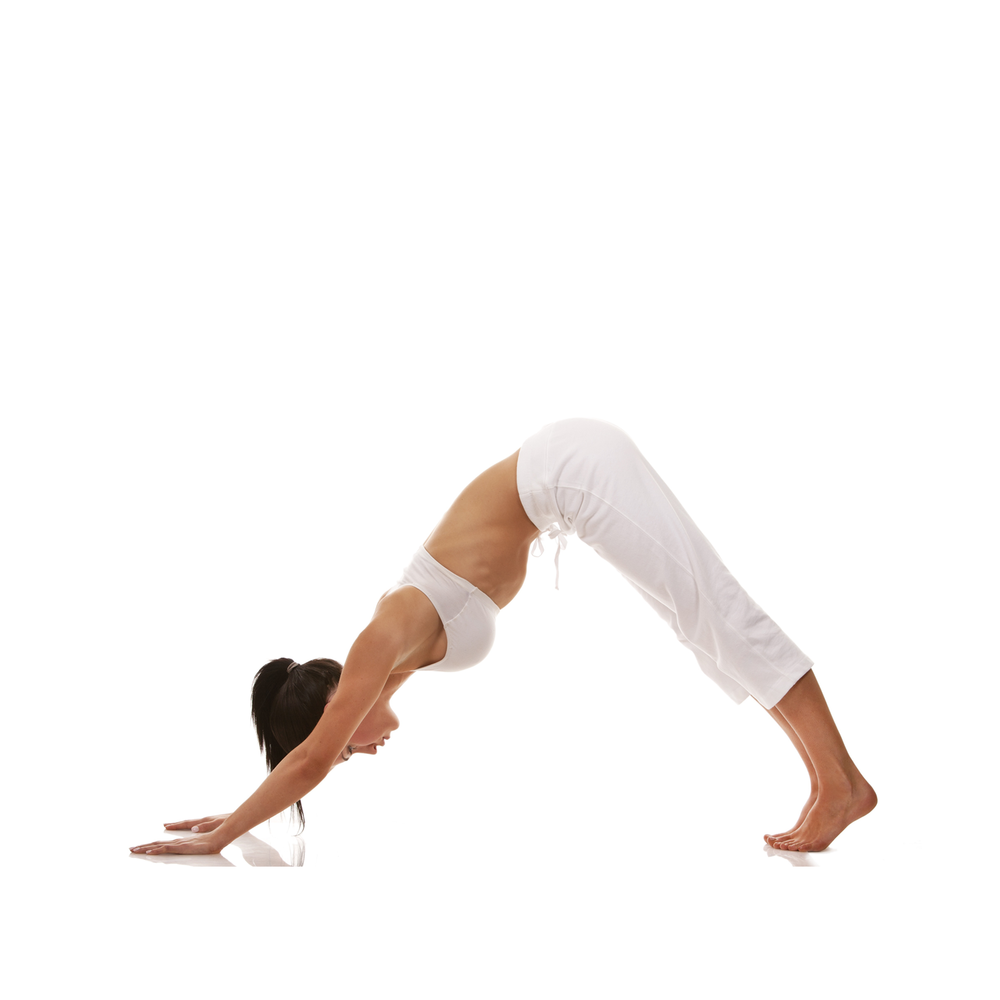 virtual-yoga-sequence-3.png