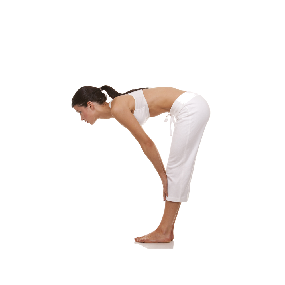 virtual-yoga-sequence-4.png