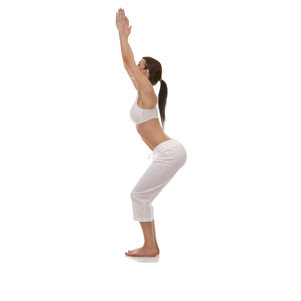 virtual-yoga-sequence-6.png