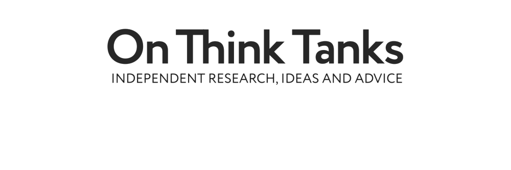 OTT-tw-logo2.png