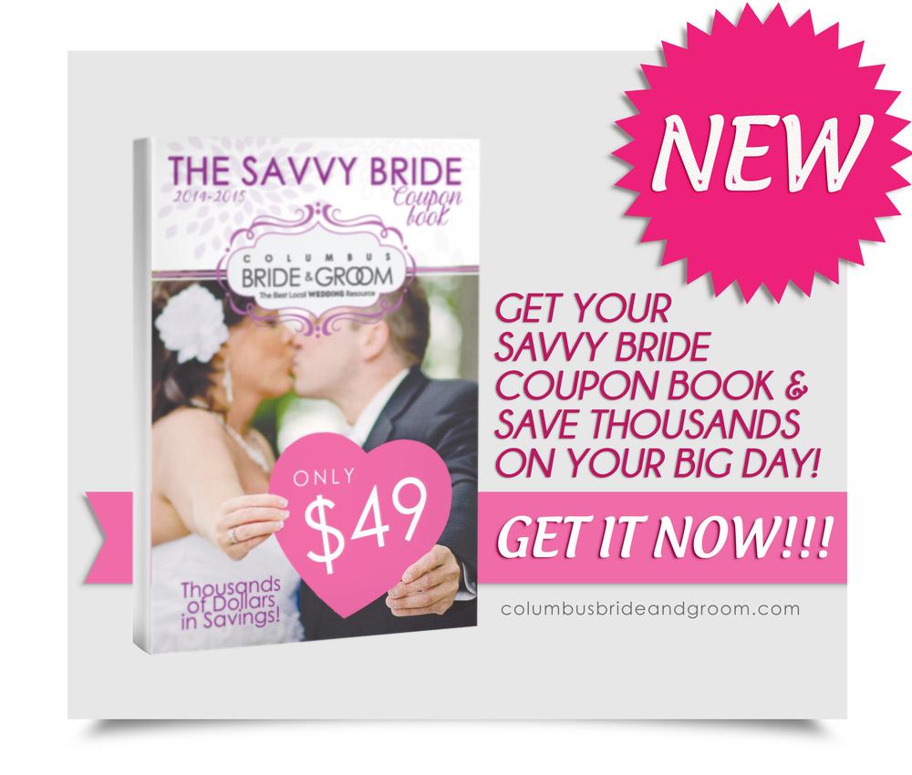 Coupon-Book-Sales-Mock-up.png