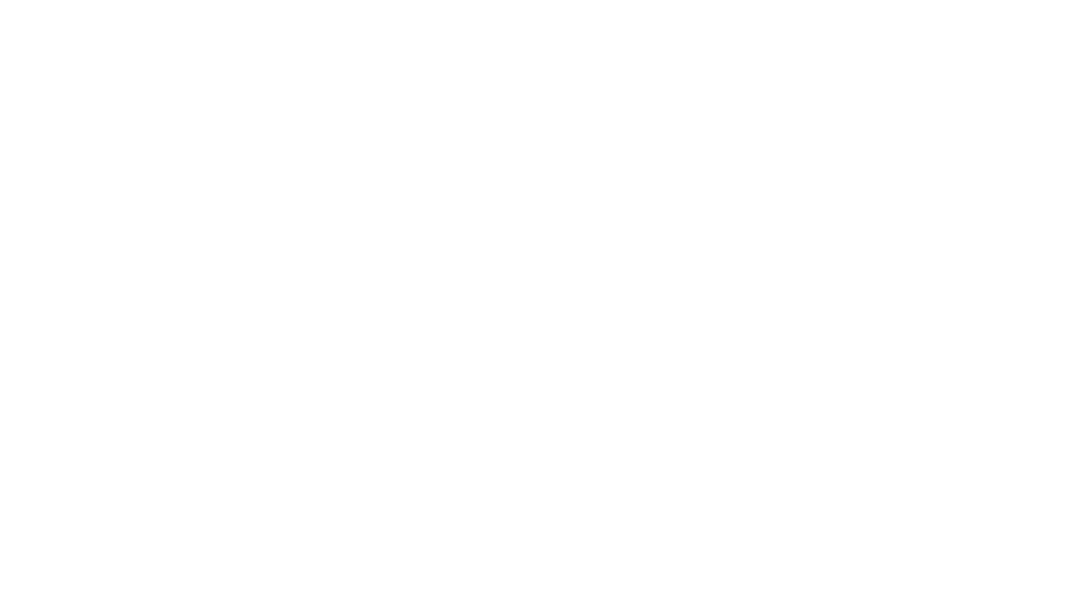 United Shapes