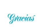 gracias_150.jpg
