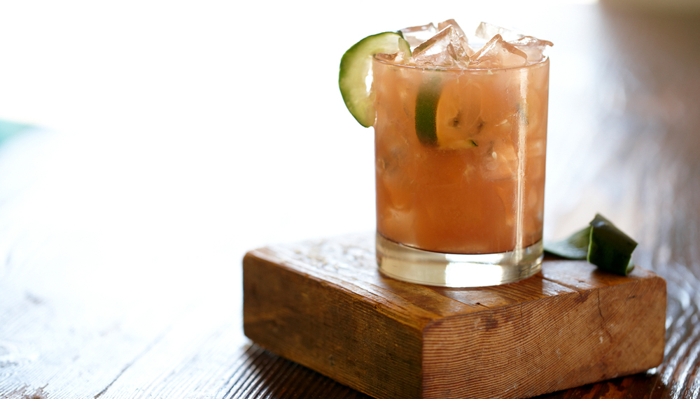 cocktails_4.jpg