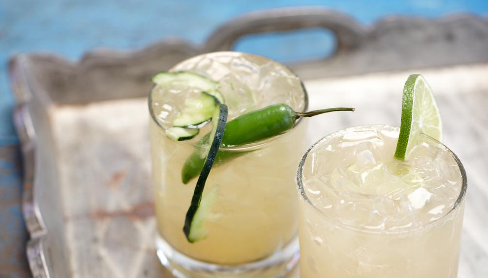 cocktails_5.jpg
