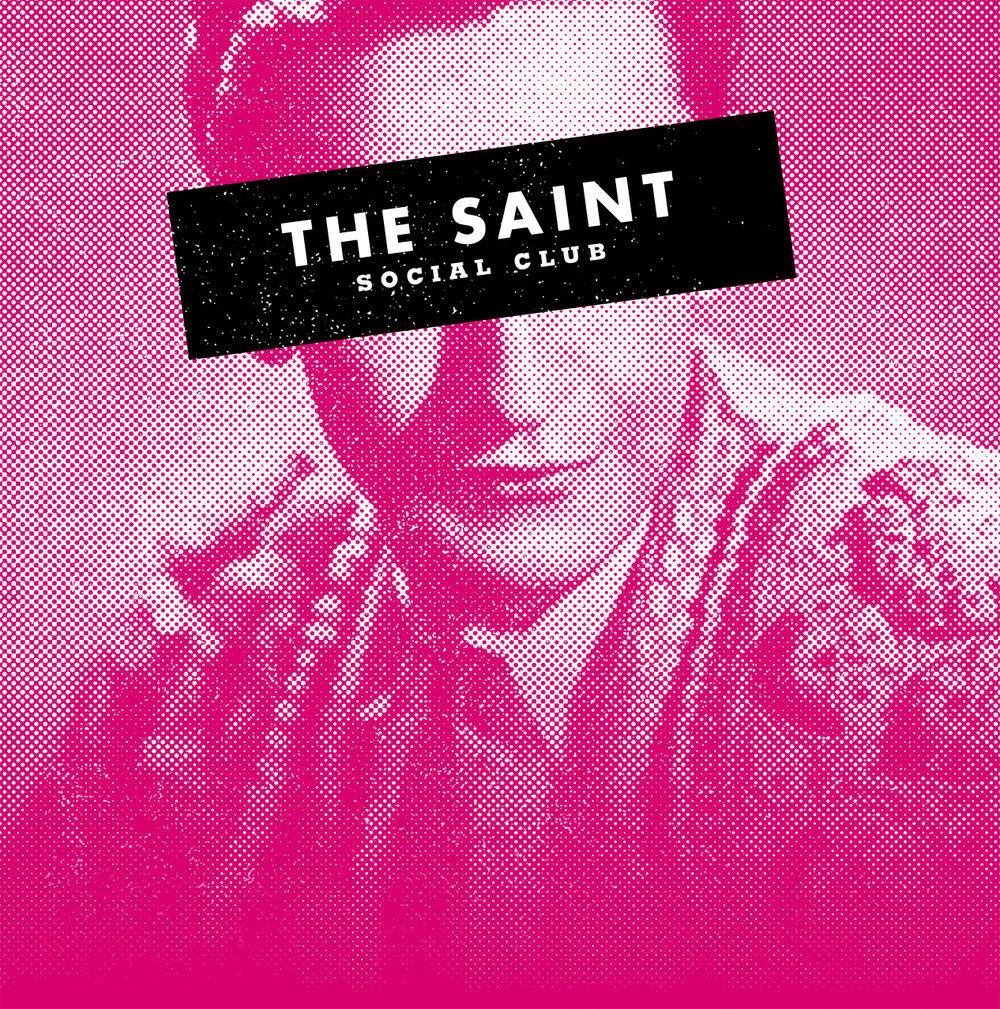 Saint_BG_V02.jpg